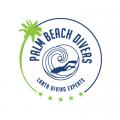 Logo_ PBD_Small